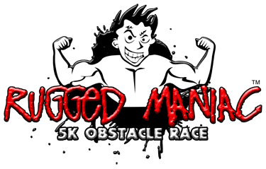 Rugged Maniac