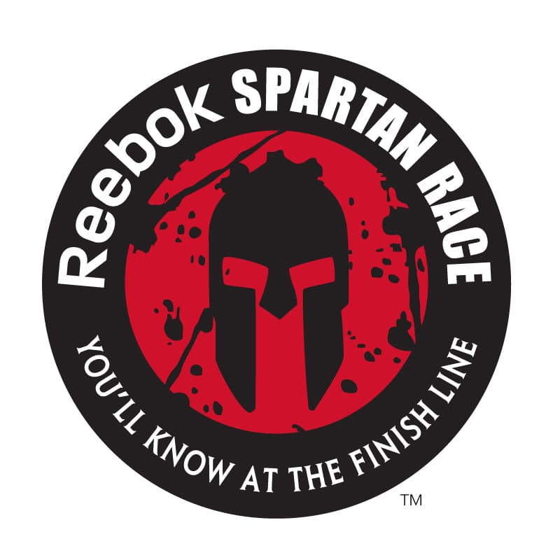 Los Angeles California Spartan Race Spartan Sprint 2015