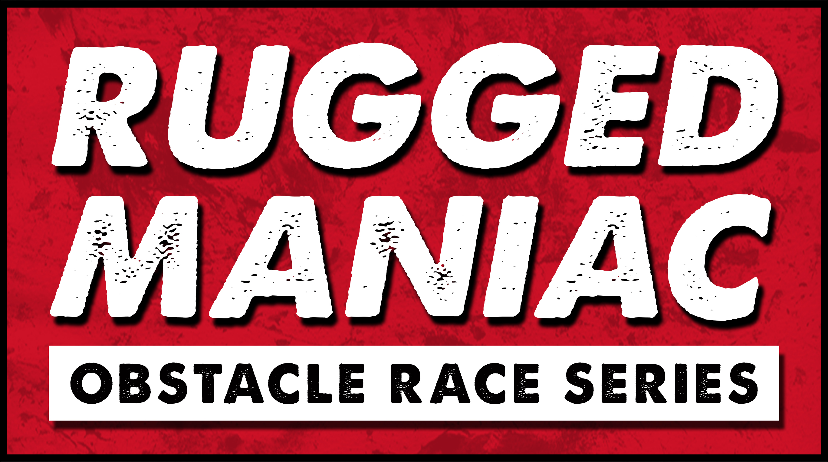 Austin Texas Rugged Maniac 2017