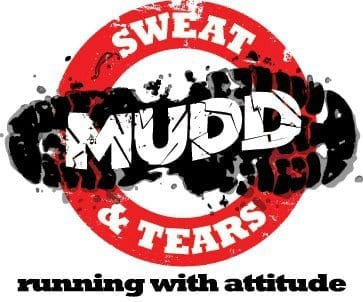 Mudd, Sweat and Tears