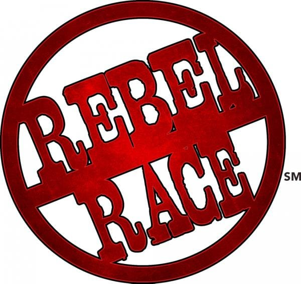 Rebel Race