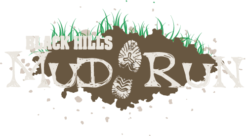 Black Hills Mud Run