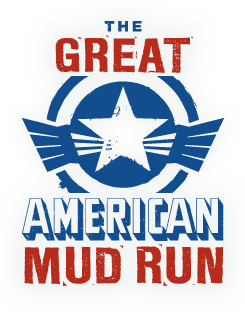Great American Mud Run