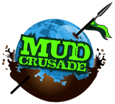 Mud Crusade