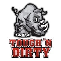 Tough N Dirty