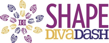 New York Metro New York Shape Diva Dash 2015