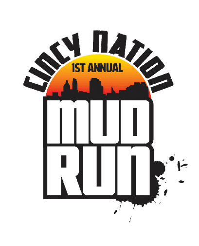 Cincy Nation Mud Run