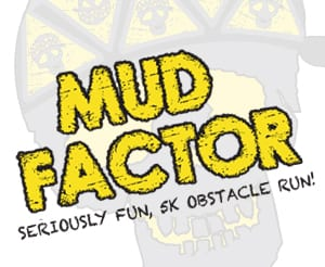 List Of Mud Runs Amp Obstacle Races In Oregon Or The
