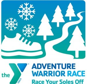 YMCA Adventure Warrior