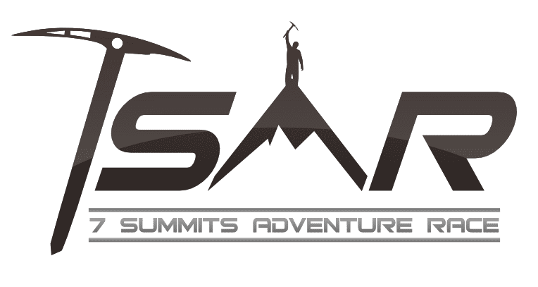 7 Summits Adventure Race