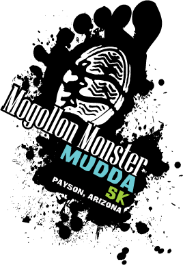 Mogollon Monster Mudder