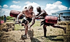 SpartanRaceImage
