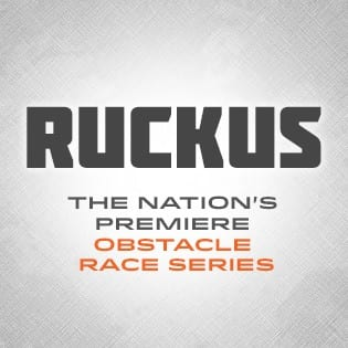 Ruckus Obstacle Race Series
