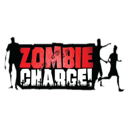 Zombie Charge