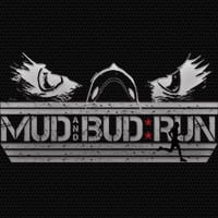 Mud and Bud Run