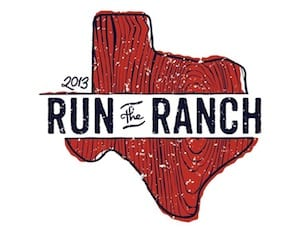 Run The Ranch