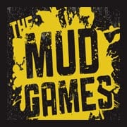 The Mud Games