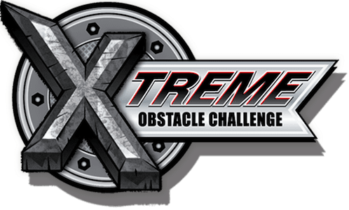Xtreme Obstacle Challenge