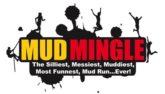Mud Mingle