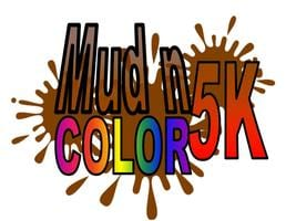 Mud N Color