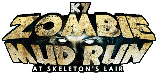 KY Zombie Mud Run