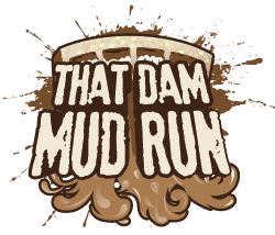 That Dam Mud Run