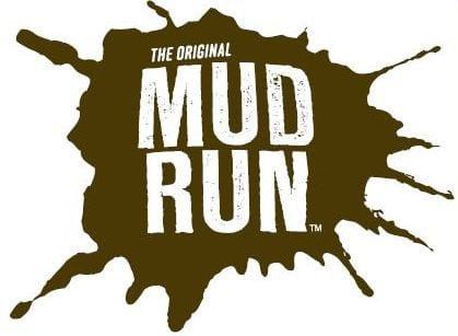 The Original Mud Run