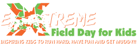 Extreme Field Day