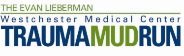 Westchester Medical Center Trauma Mud Run