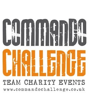 Royal Marines Commando Challenge