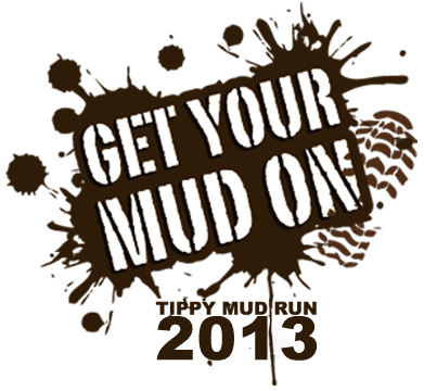 Tippy Mud Run
