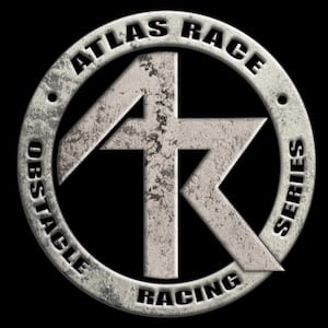 Atlas Race
