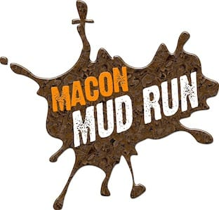 macon georgia macon mud run 2014 march 29 2014 register here