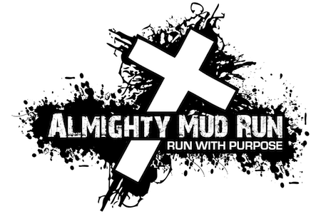 Almighty Mud Run