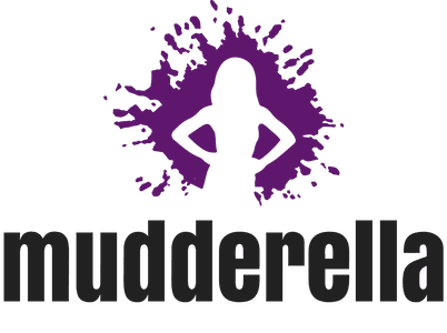 Chicago Illinois Mudderella 2016