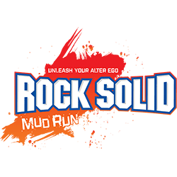 Rock Solid Mud Run
