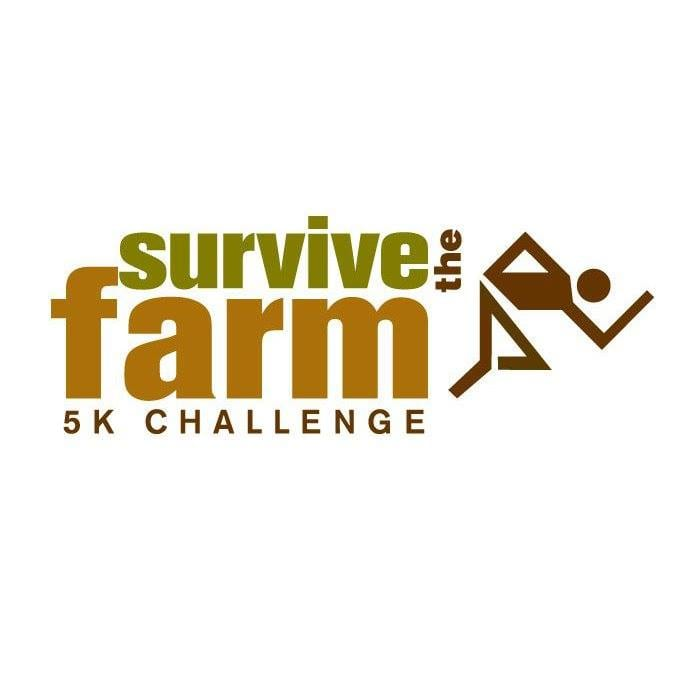 Survive the Farm