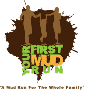 List Of Mud Runs amp Obstacle Races In Florida FL The