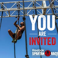1reebok-spartan-invitational