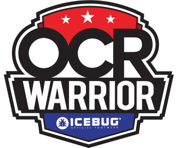 OCR-Warrior-Logo-Icebug