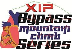 XIP Bypass Mountain Climb