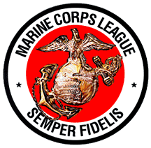 Windsor Marines Fun Mud Run