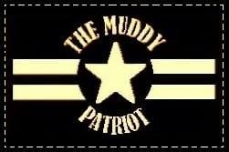 The Muddy Patriot