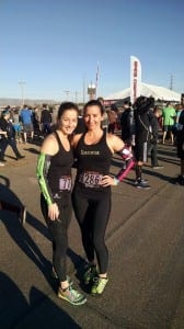 Race Recap Rugged Maniac Arizona