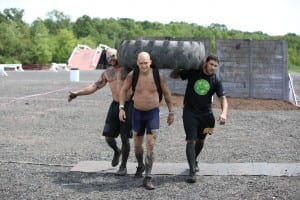 Rock Solid Mud Run 2014 - 2 - 1004
