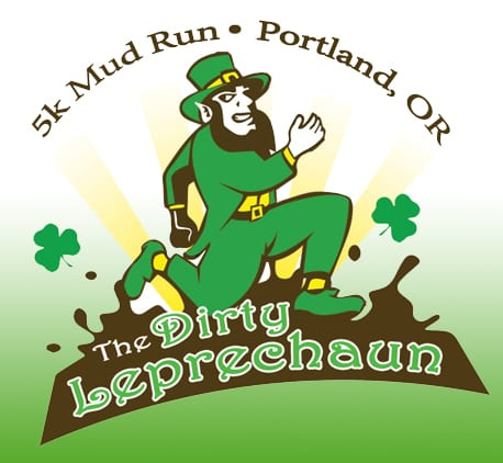 The Dirty Leprechaun