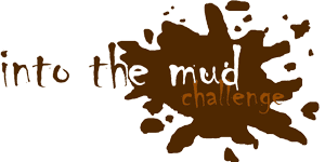Into the Mud Challenge