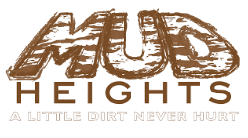 Mud Heights