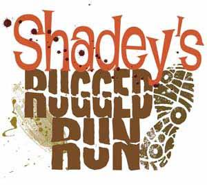 Shadeys Rugged Run