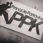 PinncaleParkourLogo